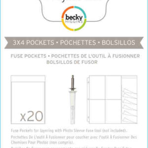 PL Fuseable pockets 380508_l