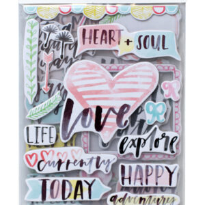 PL inspire stickers 380394_l