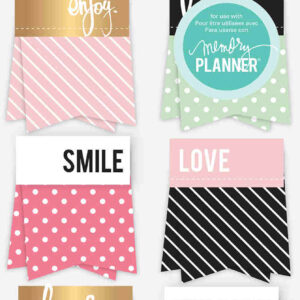 hs hello beautiful fabric flags 369955_l