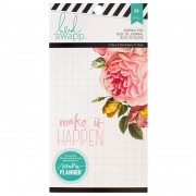 hs memory planner paper pad personal 312592_l