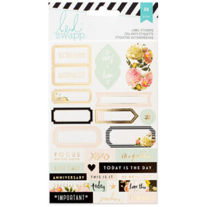 hs mermory planner label stickers 312584_l
