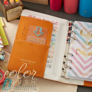 850-caramel-personal-planner-websters-pages