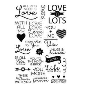 Technique-Tuesday-All-You-Need-Is-Love-Clear-Stamps-Medium