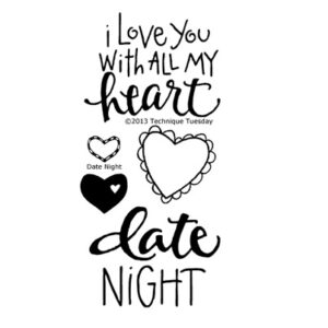 Technique-Tuesday-Date-Night-Clear-Stamps-Medium