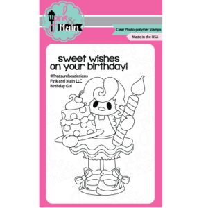Birthday_Girl_3x4Web__05194.1447193063.1280.1280