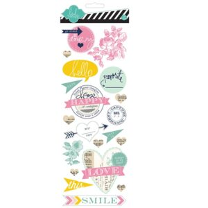 HS00822 Chipboard_stickers_P