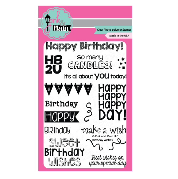 Birthday_Wishes_4x6Web__84721.1433168165.400.559