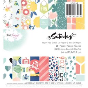 American-Crafts-Dear-Lizzy-Saturday-6x6-Paper-Pad-AC376263_image1__98927.1470000042.1280.1280
