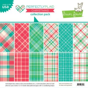 LF1262_PerfectlyPlaidChristmasCollectionPack_1024x1024