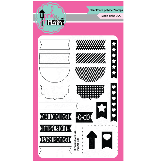 PM0102-Planner-Tabs-4x6-web__87698.1464006272.400.559