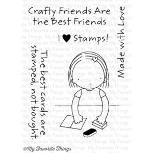 mft_pi199_craftyfriends