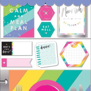 18840300-happy-planner-multi-accessory-pack-meal-planning_1920_1080